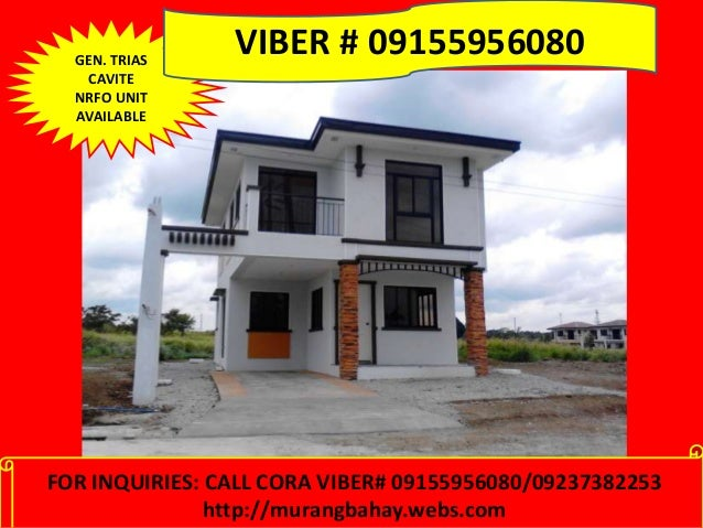 house and lot ready for occupancy/single detached house and lot/4bedrooms house and lot/ beautiful houses rush for sale/brand new houses rush rush for sale/bank financing or in-house financing