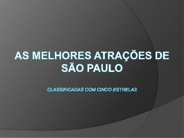 Museu da Língua da Portuguesa O objetivo da instituição é criar um espaço vivo sobre a língua portuguesa.