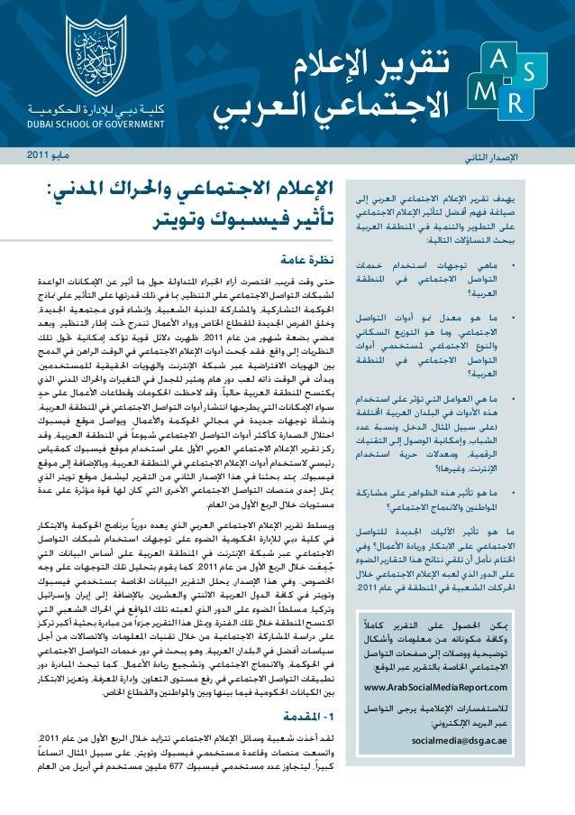 Asmr 2 arabic final