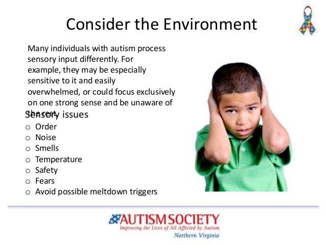 Resources Commonwealth Autism Autos Post