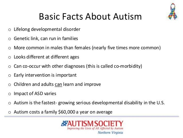 autism spectrum disorder rough draft Inside the battle to define mental illness subscribe open search field  autism spectrum disorder  when the rough draft of the dsm-5 was released, in february 2010, the diagnosis that had .