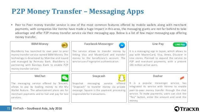 poli money transfer