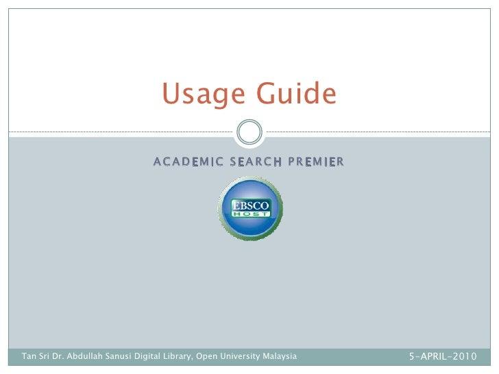 A-Z Databases - guides.lib.purdue.edu