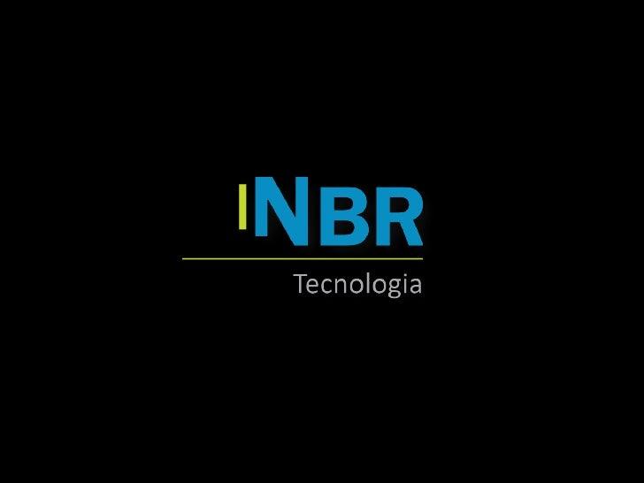 Introdução ao ASP.NET MVC  André Nobre NBR Tecnologia