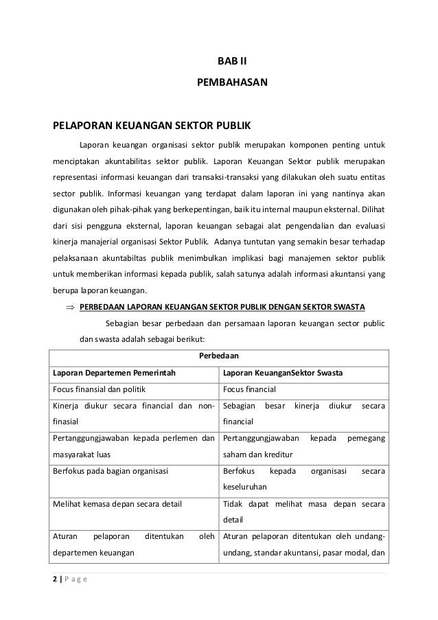 makalah asp Academiaedu is a platform for academics to share research papers.