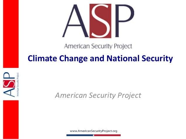 spring security essentials pdf free