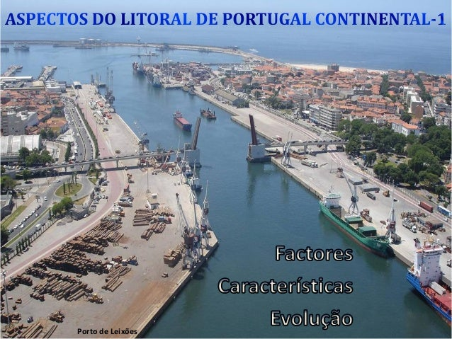 Aspectos do litoral_1