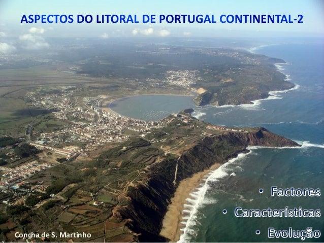Aspectos litoral_2