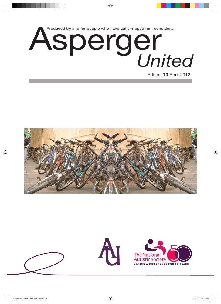 Asperger united-apr-2012