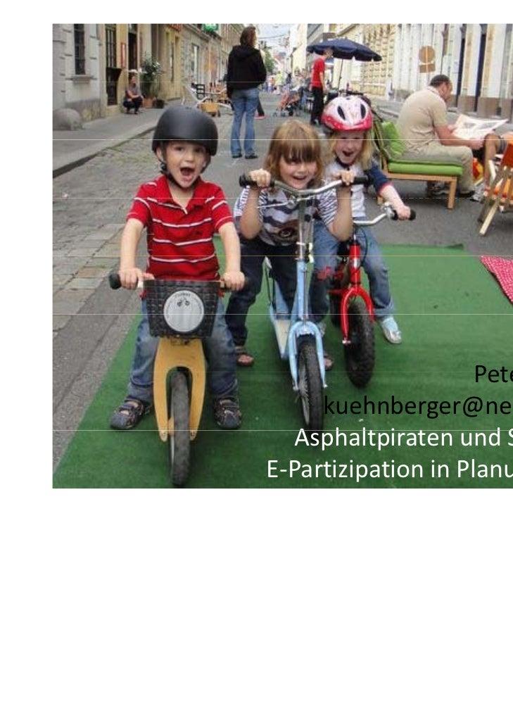 PeterKühnberger                     Peter Kühnberger          Mag. Peter Kühnberger     kuehnberger@neuundkuehn.at   Asph...