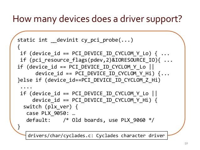 Driver plx pci6150 bb66pc g