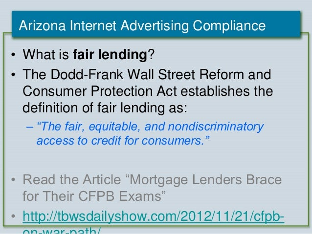 What constitutes predatory lending in modification loan interactions?