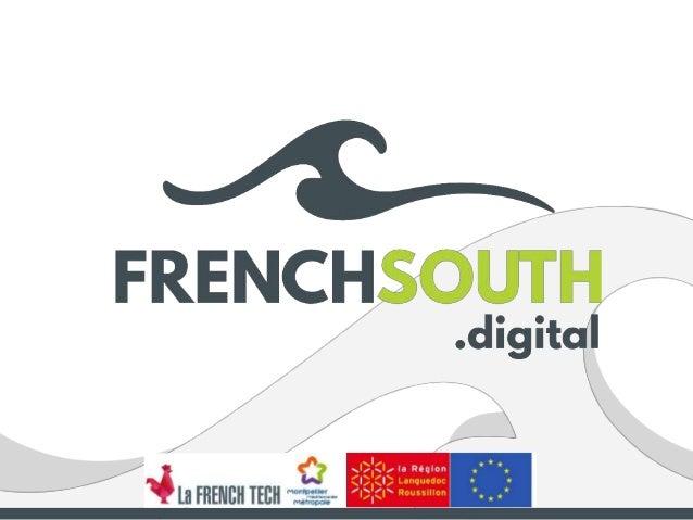 Assemblée Générale - 30 Juin 2015 - 16h30 - 17h00 : Accueil - 17h05 - 17h40 : Présentation - Processus d'élaboration de la...