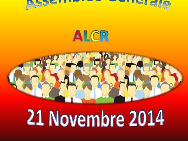 SAISON 2013 / 2014  Cours  Traditionnels  Ateliers  Créatifs  Séances  à Thème  Initiation  (2 Groupes)  15 Deux  Mercredi...
