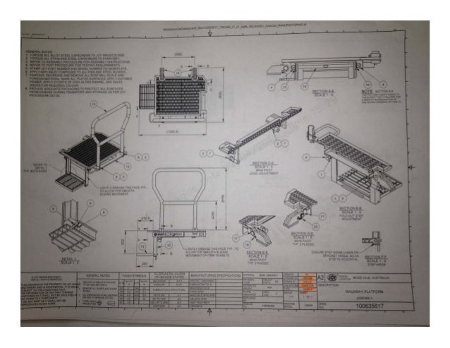 Assembly platform 1of1 (1)