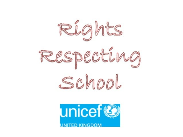 What is UNICEF?• UNICEF is a charity.• UNICEF works to make the world a  happy and enjoyable place for all  children to be...