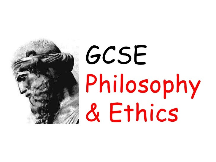 philosophy ethicals Is a philosophical ethics possible richard taylor explains how ethical reasoning is like travelling up an escalator, and describes the difficulties of choosing.