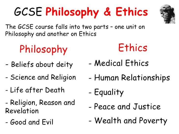 philosophy ethicals Through close attention to the primary texts of philosophers such as plato,  aquinas, descartes, hume, kant and nietzsche, our philosophy and ethics  degree.