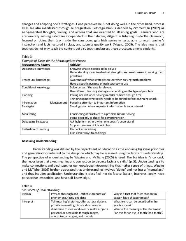 essay method appraisal Performance appraisal methods written essays, the simplest essay method, is a written narrative assessing an employees strengths, weaknesses, past performance.