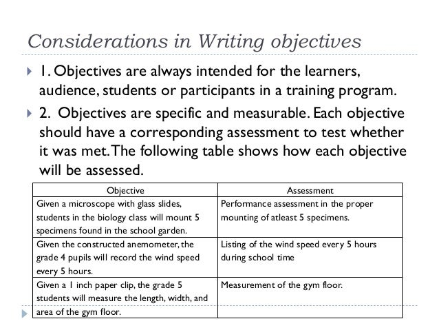 how to write an essay objectively How to format and write your critique essay it is important to note that the majority of professors usually pay keen attention to the formatting this is the reason as to why you should be both attentive and careful when designing your work and making your final touches.
