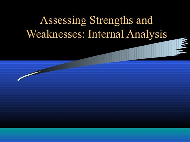 "the strengths and weaknesses of joint warfare Paradoxes of the gray zone gray zone conflict reveals both the strengths and weaknesses and will irwin, ""unconventional warfare in the gray zone,"" joint."
