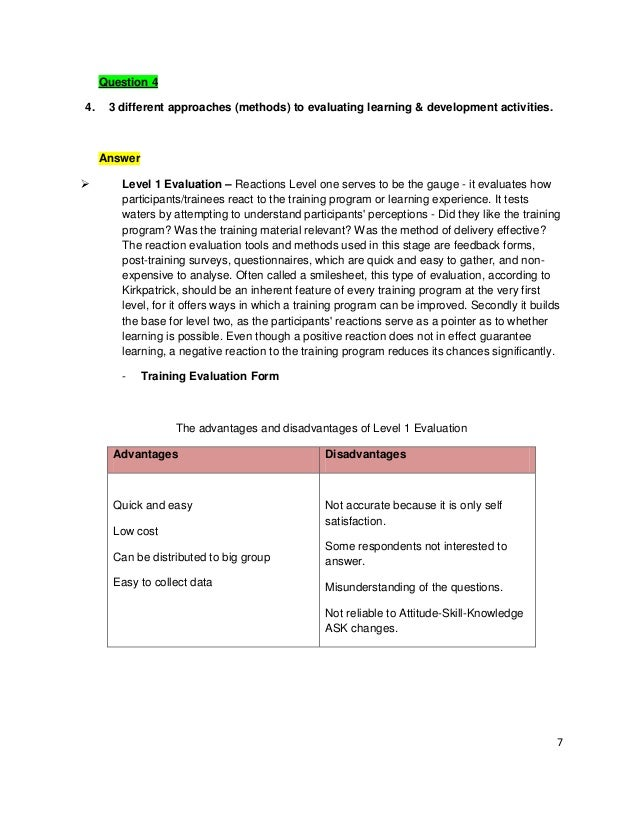 4dep assignment Transcript of cipd presentation 3hrc swot analysis of shu what is shu's business model culture of shu structure of shu.
