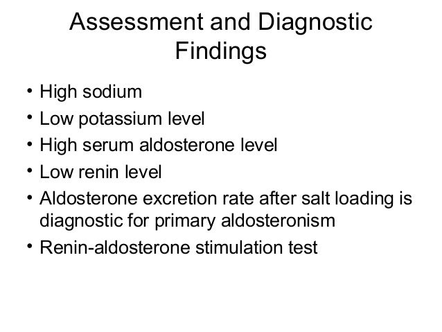 high dose steroids for ms flare