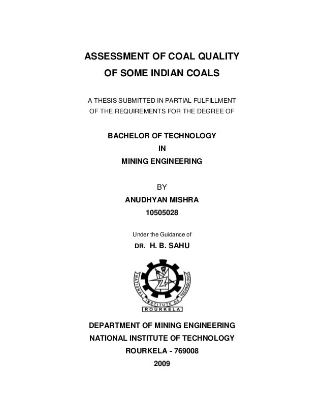 a thesis submitted in partial fulfilment of the requirements for the degree of Sample thesis pages submitted in partial fulfillment of the requirements for the degree of doctor of philosophy in food science and human nutrition.