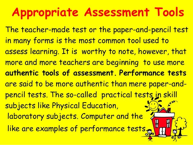 unit 307 support assessment for learning essay Unit 7: support assessment for learning unit code: a/601/4072 qcf this unit provides the knowledge, understanding and skills to support assessment for learning.