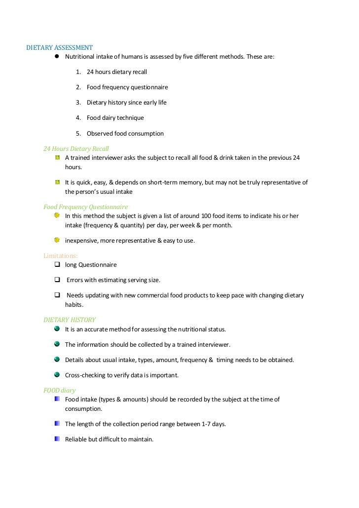 Biology form 4 essay questions and sample answers