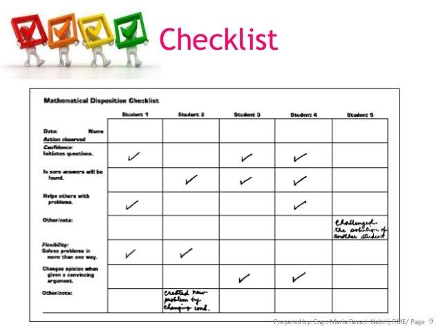 study skills and daily homework 11 11 student worksheet: homework student worksheet: homework video: go to   and watch the math study skills – homework.