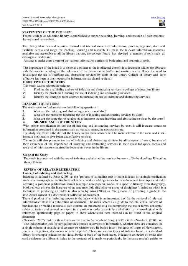 Yjs business plan image 1