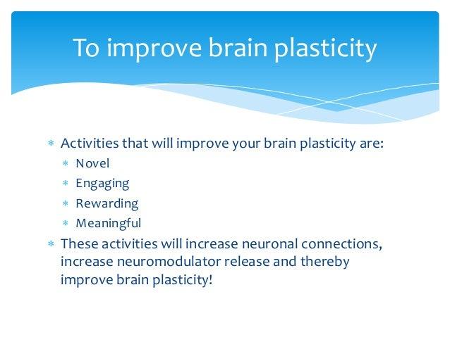 Brain development age photo 3