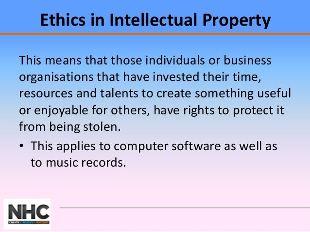 p2 explain the implications for the business and stakeholders of a business operating ethically Introduction what is business ethics what is business ethics management essay d1 consequences for different stakeholders if firms conduct their business in.
