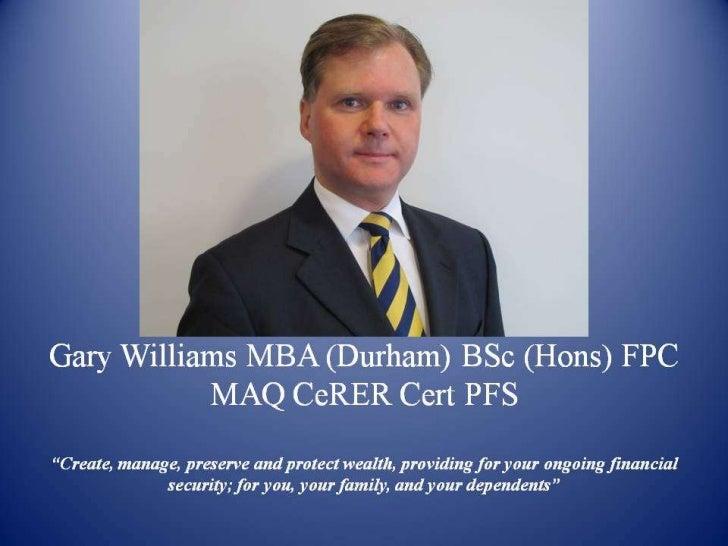Dynamic Asset Allocation• Asset Management• Investment Management• Portfolio Construction
