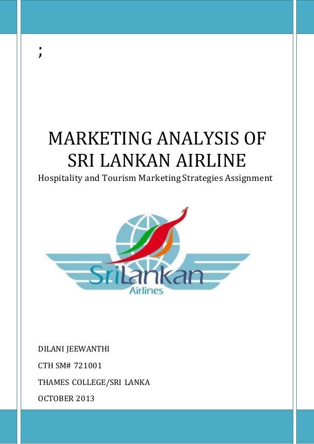 Dissertation Writing Service Sri Lanka Gift