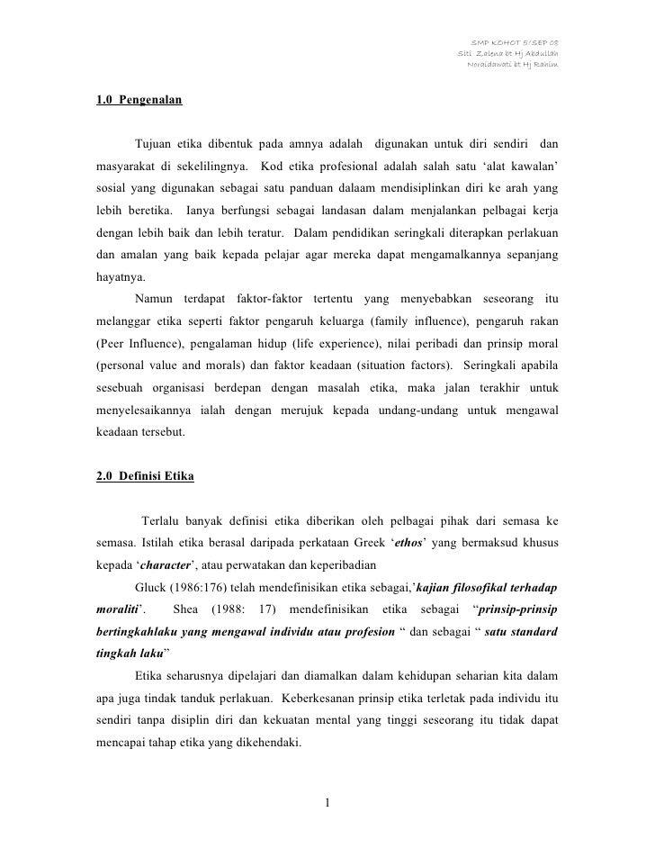 SMP KOHOT 5/SEP 08                                                                       Siti Zalena bt Hj Abdullah       ...