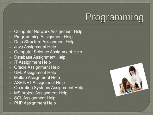 best essay writing service will write your essays for you computer programming assignment help