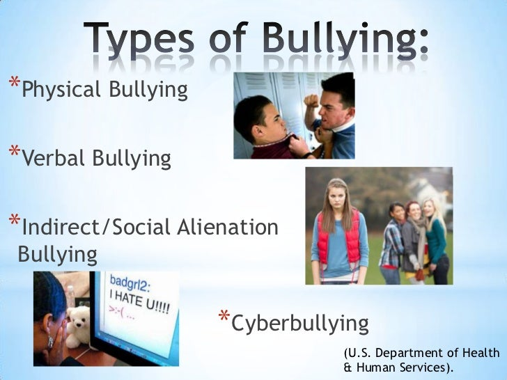 bullying and social image See a rich collection of stock images, vectors, or photos for cyber bullying you can buy on shutterstock explore quality images, photos, art & more.