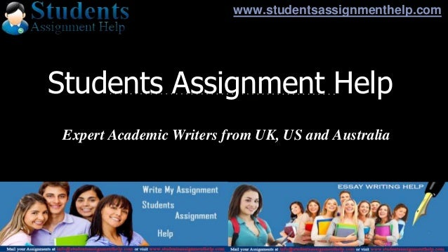 Essay Writing Services Writing, Proofreading , Editing