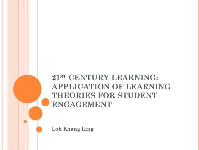 Assignment02 simon loh_khang_ling