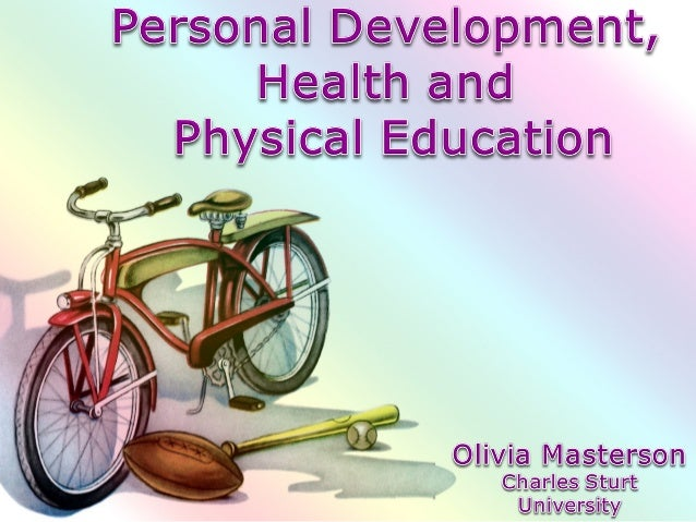 1. Me and My PDHPE Experiences: reflective description about your personal biography, experiences and beliefs of Health, W...