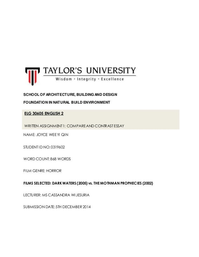 usc thesis and dissertation online processing Ii thesis & dissertation manual instructions concerning the preparation of electronic theses, dissertations, and records of study (etds) spring 2017.