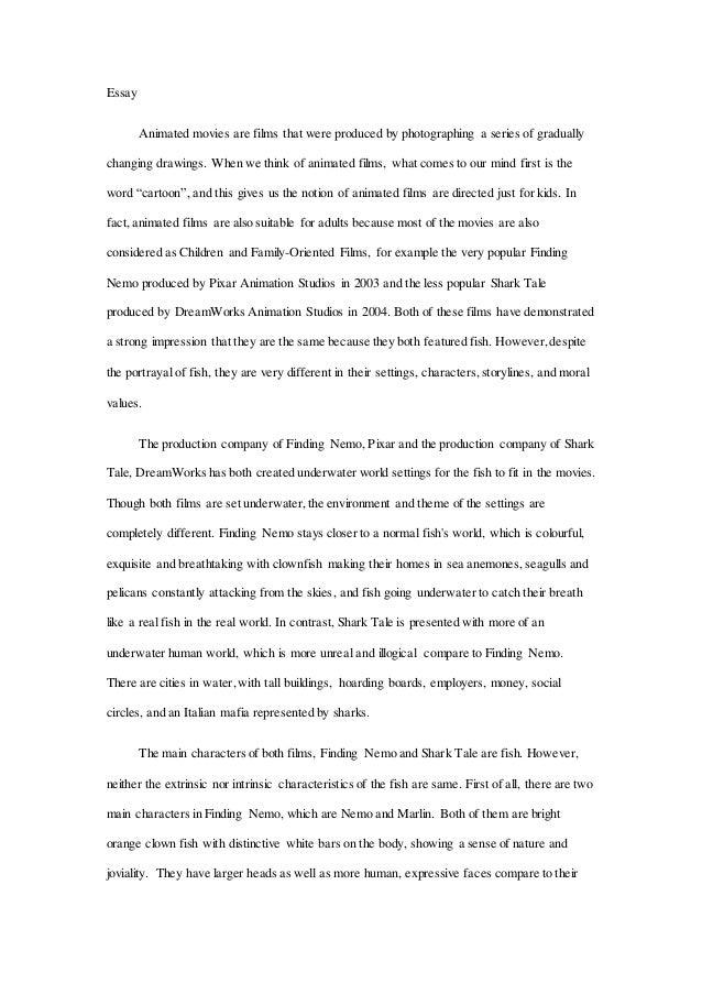 Apa research proposal sample pdf image 9