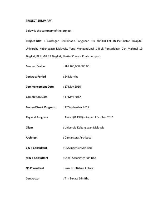 Visit Report Format Sample Printable Editable Blank – Trip Report Template Example