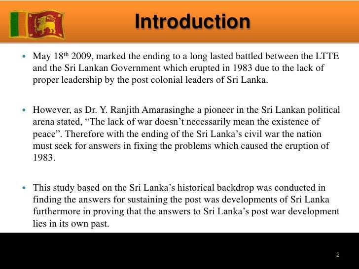 my country essay essay my country essay of my country urdu learning