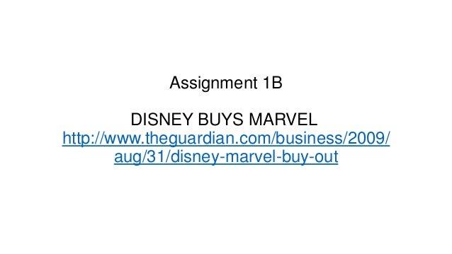 Assignment 1 b