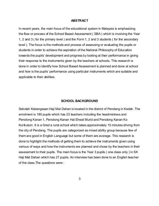 linguistics and sociolinguistics essay Cambridge core - applied linguistics - writing essays in english language and linguistics - by neil murray.