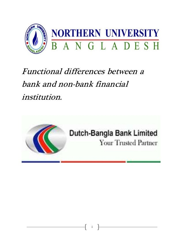 thesis finance