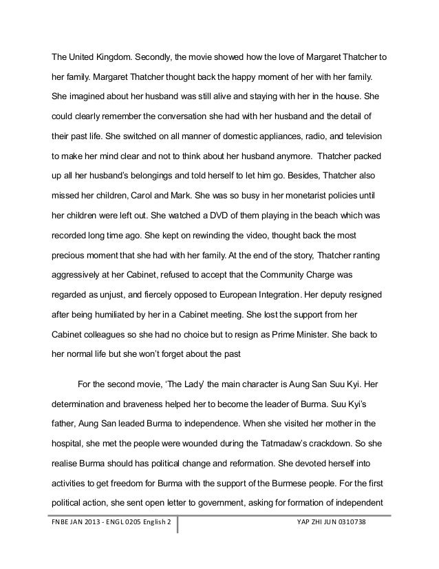 the most happiest moment essay